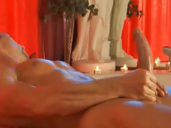 Self masturbation, Self gay, Massage gay, Massage erotic, Erotic gay massage, Gay massag