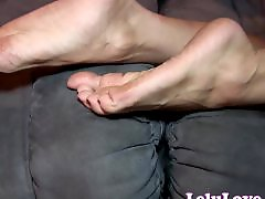 Red t, Pov feet, Love feet, Feet pov, Feet up, Foot love
