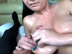 Nature handjob, Natural boob, Milf handjobs, Handjob milf, Handjob breast, Handjob boobs