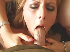 Lesbians ass licking, Lesbian ass lick, Lesbian ass licking, Big ass lesbian licking, Ass licking lesbians, Ass licking lesbian