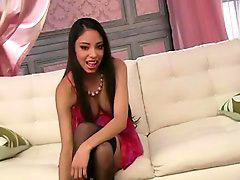 Xฝรั่งteen, Teens, Teen ررقص, Teen love, Teen latin, Teen teens