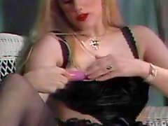 Tits sex, Tits dildo, Playing with tits, Masturbation tits, Masturbating big tits, Masturbate big tits