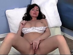 Young masturbation, Young boobs, Masturbation young, Look, Young masturbate, Young boob