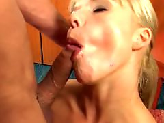 Promotion, Blowjob cumming, Blowjob cum, Cum hot, Next
