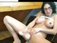 Webcams boobs, Webcam huge tits, Webcam huge boobs, Webcam chat, Webcam boob solo, Webcam big boobs
