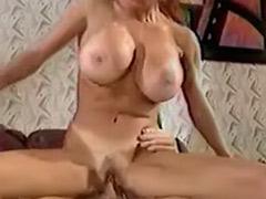 Tits cum compilation, Titfuck compilation, Big tits cum compilation, Big tit cum compilation, Big boobs compilation, Big boob compilation