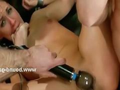 سکس قشنگ