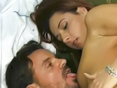 Threesome pissing, Threesome compilation, Piss swallow, Piss fetish, Piss compilation, Peeing compilation