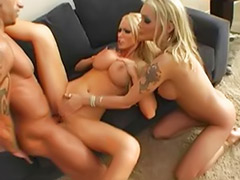 Blowjob boy, Threesome pov, Toy boy, Pov threesome, Nikki sex, Nikki benz