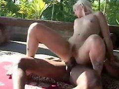 Tits sucking, Tits sucked blonde, Tits sucked, Tits black, Tit sucked, Tit suck