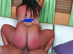 Tits face, Pretty ass, Lick face, Latina big tits, Latina ass lick, Latina ass