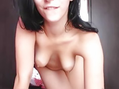 Strip wank, Solo black wank, Hd solo, Hd masturbate, Dorm, Black girl strip