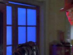 ياسمين لايف, كلاغ, شد صدر, روی تاپ تاپ, انجلینا ج