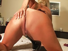 Woman milf, Woman and woman, Solo milf dildo, Solo woman, Mature woman girl, Mature and dildo masturbation