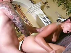 Vaginas, Sex bitch, Lick cum, Cum shot facial, Cum licking, Lick vagina
