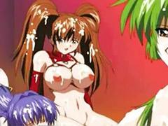 Hentais, Hentaie, Hentai fuck, Horny hentai, Cartoonä, Cartoon طويل