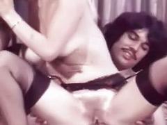 Swedish vintage, Swedish erotica, Erotica x, Swedish
