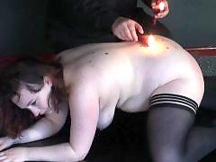Spanking fetish, Spanking bbw, Spank chubby, Excercise, Extremely, Extreme bdsm