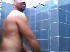Hair gay sex, Black gay blowjob, Black cum gay, Aussie, Gay bear, Bears gay