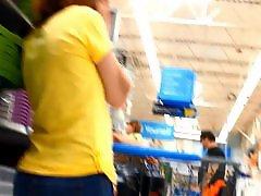 T-shirt, Milf hot, Jeans hot, Hot milf, Hot milfs, T shirt