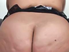 Tits massage, Solo fat, Solo ebony bbw, Solo ebony tits, Solo ebony, Solo bbw big tits