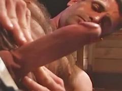 Hairy cock, Gay hairy cock, Gay hairy, Cock hairy, Hairy gay, Big cock hairy
