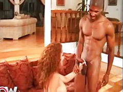Sexy couple, Sexy cock, Horny cock, Ebony big ass, Ebony ass, Big cocks ass