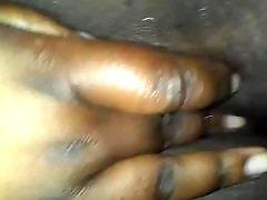 Pov feet, Lelu love, Love feet, Handjob foot, Handjob feet, Handjob face