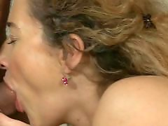 Milfs mom, Milf mom, Mature mom, Moms horny, Moms fuck, Mom horny