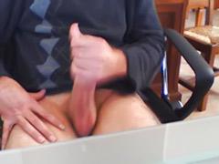 Tüzük porno, Törçe porno,, Wixen, Kücük porno