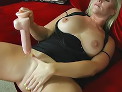Squirting pornstars, Squirt mature, Shaved mature solo, Solo cougar, Milf caught, Masturbation caught