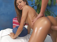Tight pussies, Pussy massage, Sex hard, Sex massage, Massage sex, Massage hard