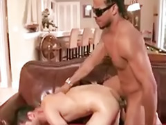 Blowjob boy, White boys gay, White boy gay, Sex s boy, Sex gay boy, Sex gay
