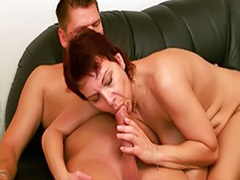 Sex mum, Mum masturbating, Mum, Oral on mature, Cum on mature, Mum sex