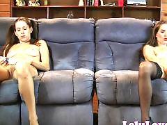 Twins, Twin, Mutuale masturbation, Mutual masturbation, Mutual masturbating, Mutual masturbate