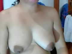 Webcam chubby, Webcam matures, Webcam mature solo, Webcam mature, Solo maturs, Solo mature