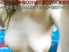 한국 질내사정, 한국 여학생, 한국 ㅅㅅ, 한국코리아, 한국ㅈㅇ, 캠한국