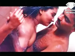 Mallu indian, Mallu fucking, Mallu bath, Indian fucking, Indian fuck, Indian couples