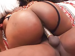 Threesome bbw, Stockings bbw, Stocking bbw, Bbw stockings, Bbw stocking, Bbw licking ass