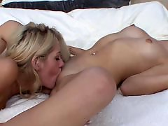 Pussy lick, Pussy licking, Pussy finger, Lick pussy, Licking pussy lesbians, Licked