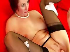 Strapon on lesbian, Strapon fucking, Strapon-on, Lesbians using strapon, Lesbian strapon blond, Lesbian fucking strapon