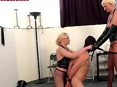 Threesome blonde, Handjob blonde, Handjob bdsm, Blonde threesome, Blonde handjob, Blonde bdsm