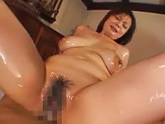 Japanese big tit fuck, Big tits japanese
