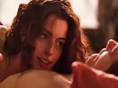 Love and other, Drugs, Drugging, Drugged and d, Drugged, Anne hathaway