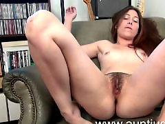 Mature first, Mature on mature, First time on, First amateur, First time mature, First time