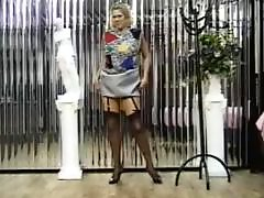 Òovers, Young show, Young masturbation, Young blond, Young big pussy, Young boobs