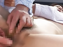 Milf japanese, Masturbation asian milf, Japanese suck, Japanese milfs, Japanese milf masturbation, Japanese horny