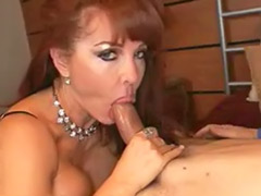 Suck lips, Mature tits sucked, Mature sucking for cum, Mature stockings anal, Mature redhead masturbation, Mature cum sucking