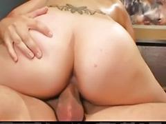 Punish sex, Stiff