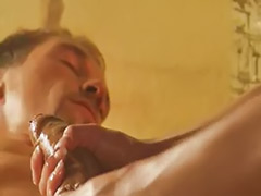 Sex massage, Massage sex, Massage couples, Massag sex, Breathing, Breath